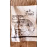 Grade Protetora Mata Boi Ford Ranger Com Suporte Guincho