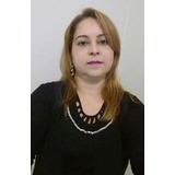 Página Da Conquista - Trabalhe Em Casa - Marcilene Cristina