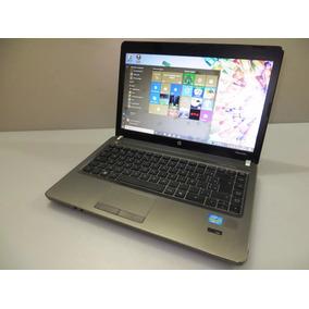 Notebook Hp Probook 4430 2gb Core I5 Hdmi Alumínio