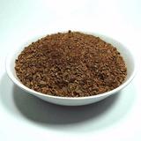 Chá Da Casca De Noz Pecan 1kg