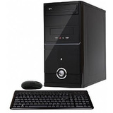 Computadora Amd A4-4000 3.2ghz Dual-core 4gb Ram Ticotek