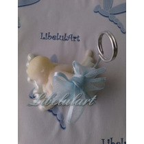 Souvenirs Bebè Nacimiento, Bautismo, Primer Año, Baby Shower