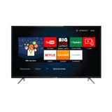 Smart Tv Full Hd Tcl 49 S4900