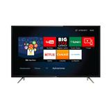 Smart Tv 49 Full Hd Tcl S4900