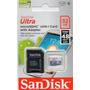 Cartao Memoria Micro Sd 32gb Classe 10 48mbs Celular Samsung