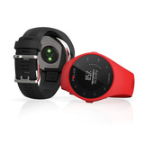 Relógio Polar M200 Gps Running Watch Com Gps E Bluetooth