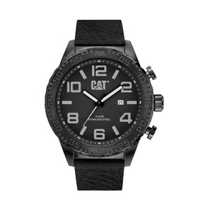 Reloj Caterpillar Modelo: Nh16134131