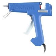 Pistola P/ Cola Quente Grossa Hot Melt K-800 Rhamos E Brito