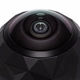 Video Camara 360fly 360° Hd 2.26mp Cmos A Prueba De Agua