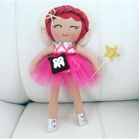 Muñecas (bonecas)