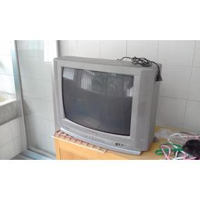 Tv Toshiba 21