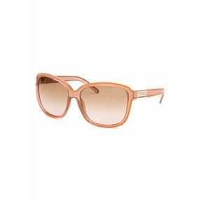 5e7f58495952e Óculos Sol Meninas Dobráveis Dos Desenhos Animados Oc11. Distrito Federal ·  Chloé 623s