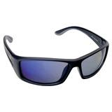 d72073a08b178 Oculos Espiao Com Lente Polarizada - Pesca no Mercado Livre Brasil