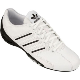 purchase cheap d6a12 87e06 Zapatillas adidas Adracer Remdel - Oferta On Sports