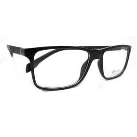 19085d3a8aaf7 Oculos Bulget Vermelho De Grau Outras Marcas Parana - Óculos no ...