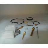 Kit Carburador Rkv