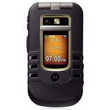 Nextel Motorola I 686 A Prova D