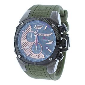 0d46a5474f91 Reloj Technosport Ts 100 16 - Reloj de Pulsera en Mercado Libre México