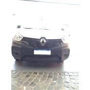 Mosquitero A Medida Para Renault Kangoo Nueva -carfun-
