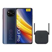 Xiaomi Poco X3 Pro 256gb 8gb Ram  + Carcasa + Mi Wifi Range