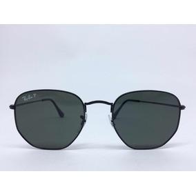b4e2e8998b998 57 3p Novo Ray Ban Rb 4061 642 - Óculos no Mercado Livre Brasil
