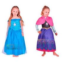 Disfraces Licencia Original Disney New Toys