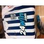 Replica Camiseta Alianza Lima