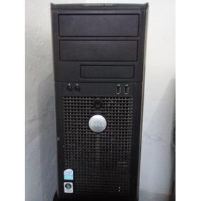 Cpu Dell Optiplex 330-mt