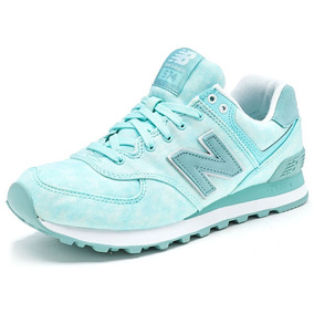 zapatillas new balance originales mujer