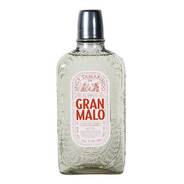 Botella Licor De Tequila Gran Malo Spicy Tamarido 750ml