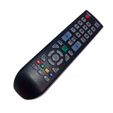 Replaced Remote Control Compatible For Samsung Pn51d530a Pn5
