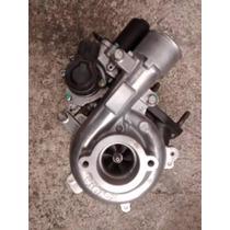 Turbina Hilux 3.0 Diesel Original Cod 17201-0l041