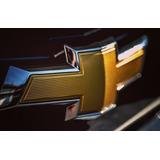Tapa Retrovisor Derecho Chevrolet Silverado 2007-14
