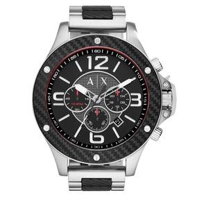59082edf423 Relógio Armani Exchange Ax1751 1pn - Relógios De Pulso no Mercado ...