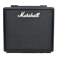 Amplificador Marshall Code 25 110v