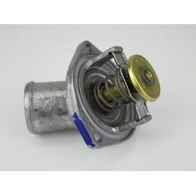 Valvula Termostato Astra/zafira/blazer/s-10/vectra 2.2 E 2.4