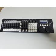 Mixers de DJs desde