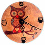 Relojes Artesanales Personalizados Con Imagen A Eleccion