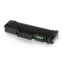 Toner Compativel Xerox Wc 3215 3225 Phaser 3052 3260 Novo