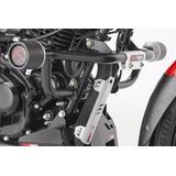 Moto Bajaj Pulsar 180, 220 F, 220 S Slider Fire Parts