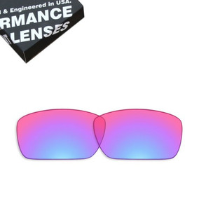 Gafas Oakley Fullcel Bob Burn - Gafas De Sol Oakley en Mercado Libre ... e89f1db3d1