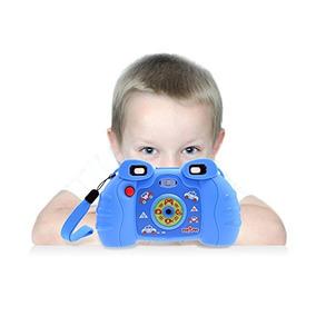 Camara Para Fotos Infantiles - Relojes en Mercado Libre México a6e297a13f
