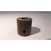 Engrane P/extrusor Mk8 Bowden Makerbot Reprap Impresora3d