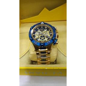 2a49e92df45 Maleta 18 Relogios - Relógio Masculino no Mercado Livre Brasil