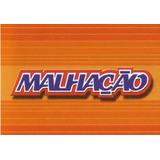Dvd Novela Malhação 2004 Completa Via Download