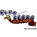 Venta De Bond (membresia Runescape Old School)