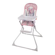 Cadeira De Alimentação Sonho De Bebê - Hercules