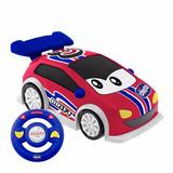 Auto A Control Remoto Danny Drift Chicco I Baby Store