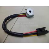Contactor Interruptor Ignicion Ford Sierra 84/93