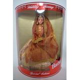 Wedding Fantasy Barbie Doll - Em Sp - Frete Grátis